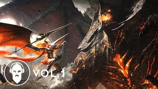 💪Listen To Become A Legend VOL.1 | RETURNING VICTORIOUS | Best of Epic Music Mix | Epic Music VN