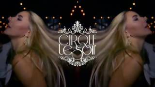 Big Sean LIVE  Cirque le Soir Dubai