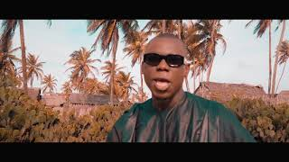 First King   Noukpo ( Clip Officiel )