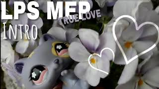 LPS MEP   True Love {AUKI\LUKEKAA KUVAUS}