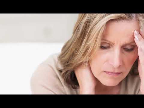Unde și cum se poate trata artroza deformantă