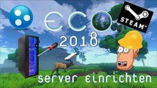 GMod Server Auf Windows Installieren Kostenlos Ohne Hamachi - Minecraft zusammen spielen ohne hamachi