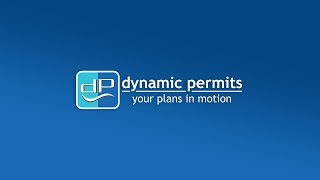 Long Island Building Permit Expeditors - Dynamic Permits
