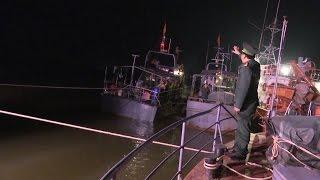 Tin tức 24h: Người dân làng rau Bàu Tròn, Quảng Nam vươn lên sau lũ