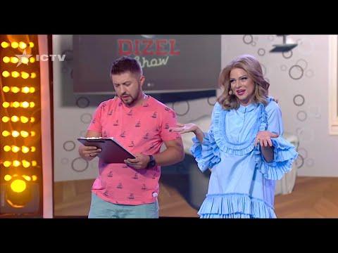🤣 Дизель Шоу 2020 🤣 ГОРЯЧИЕ ПРИКОЛЫ - подборка за ИЮЛЬ   ЮМОР ICTV