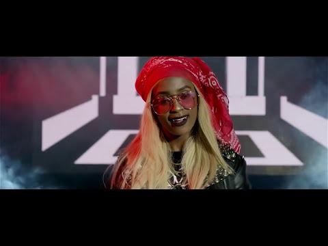 Tay Grin Feat Vanessa Mdee - Tola thumbnail