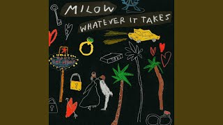Musik-Video-Miniaturansicht zu Whatever It Takes Songtext von Milow