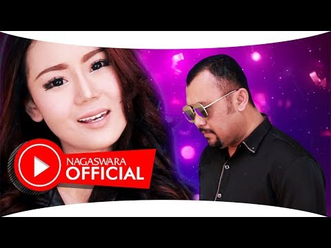 Eddy Law Ft Neng Oshin Adinda Official Music Video Nagaswara Music