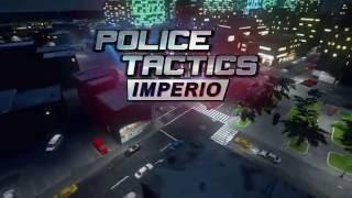 VideoImage1 Police Tactics: Imperio