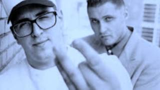 3rd Bass - The Cactus