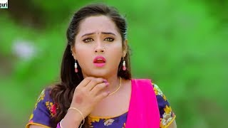 New Release Movie  #Khesari lal yadav #Kajal Raghwani || MEHANDI LAGA KE RAKHNA || wwr