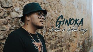Ginoka - Nem is értem meg /Official Music Video/