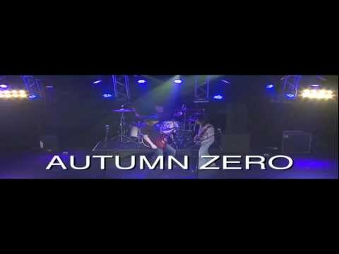 Autumn Zero EPK