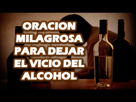 Donde ser codificado effectivamente del alcoholismo