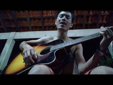 Guilherme Harassim - Áudio (cover)