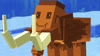 10 NEW Biome Mobs that Should be in Minecraft