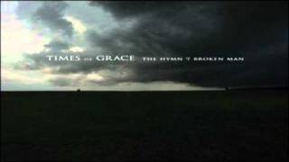 07 In The Arms Of Mercy - Times of Grace