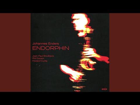 Endorphin online metal music video by JOHANNES ENDERS