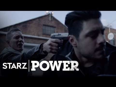 Power 2.01 (Preview)