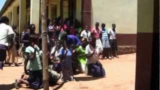 preview picture of video 'Misioneros de Guadalupe'