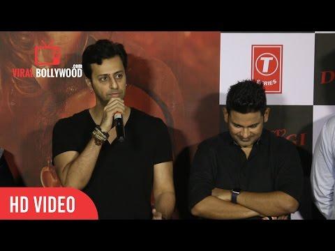 New south movie 2020 hindi dubbed 3gp mp4 hd download