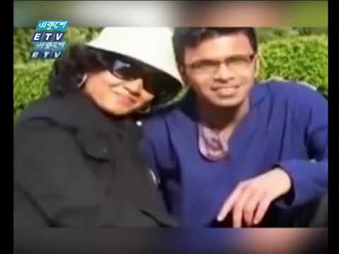 সাগর-রুনি হত্যার রহস্য উদঘাটন না হলে র্যাবের ভাবমূর্তি ক্ষুন্ন হবে | ETV News