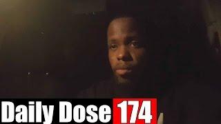 #DailyDose Ep.174 - LATE NIGHT GAINS! | #G1GB
