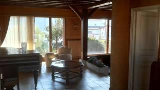 preview picture of video 'PROCHE DAX ST PAUL  très belle villa d'architecte Maison Vi'