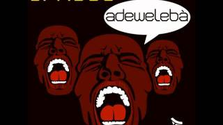 3 Faces ft Sowelu_Adewelebà (Misogen One Remix)