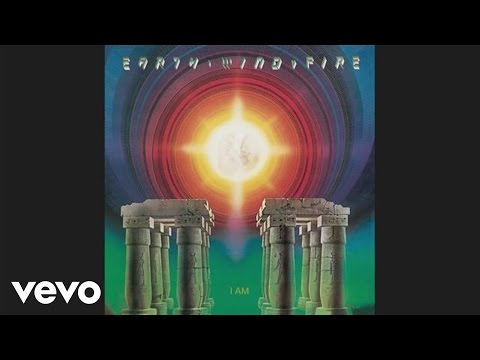 Earth, Wind & Fire, The Emotions - Boogie Wonderland (Audio)