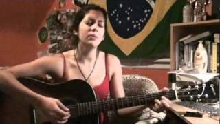 Kelen Santos - Only You (The Platters)