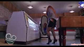 That Darn Cat (1997) - leather scene