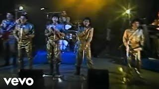 Príncipe Azul - Liberación (Video)