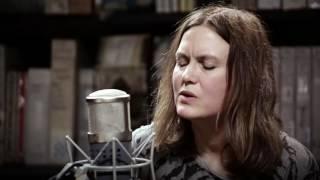 Juliana Hatfield - Touch You Again - 4/27/2017 - Paste Studios, New York, NY