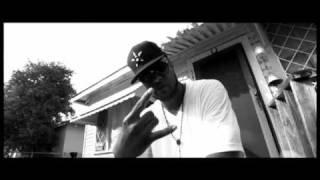 8Ball & MJG Life Goes One feat. Slim Thug