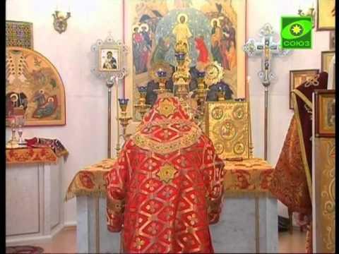 Храм на м горького курск