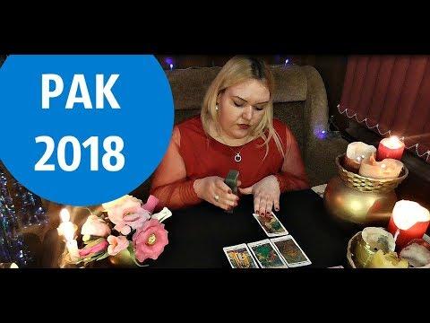 Выпирахина ирина борисовна астролог