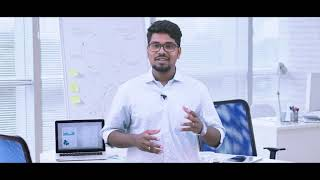 Twilight IT Solutions - Video - 2