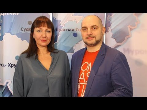"""Светлана Капустина и её бизнес с нуля в программе """"Личное дело"""""""