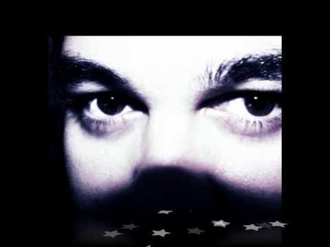 Jon Soti - Sleep (Savatage cover)