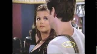 Beverly Hills Season 8 Episode 30 Trailer 2