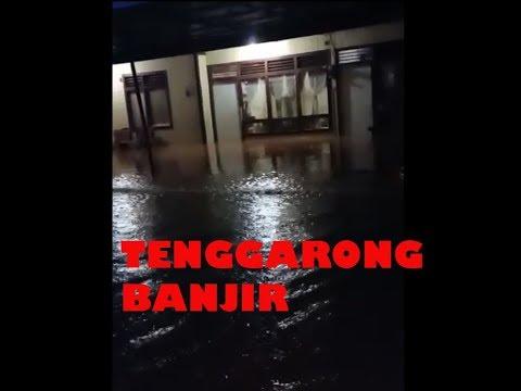 berita TERBARU..  BANJIR DI TENGGARONG KALIMANTAN TIMUR  09 JUNI 2019