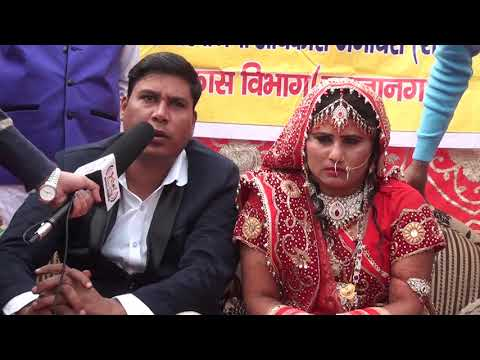 दहेज मुक़्त विवाह Yamunanager,Haryana