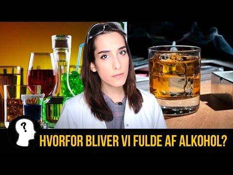Kodowanie alkoholizmu w Dneprodzerzinsk cenie