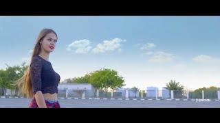 Justin.JB..Suit Suit Video Song   Hindi Medium   Irrfan Khan  Saba Qamar   Guru Randhawa   Arjun 4K