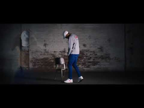 chris brown welcome to my life download