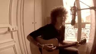 Julian Perretta ~ Body talk acoustic