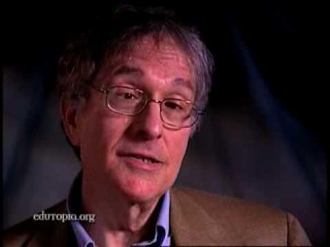 Big Thinkers: Howard Gardner on Digital Youth