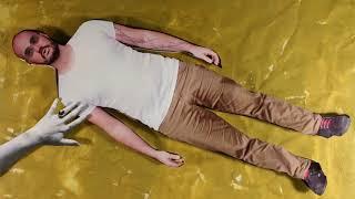 Adam and the Madams - Caterpillar (music video)