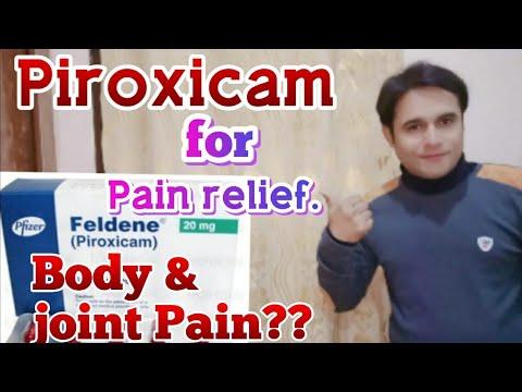 Prosztatagyulladással a hát alsó része fáj